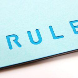保険と社内規程